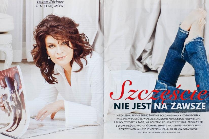 Marek beczek fotografia 24