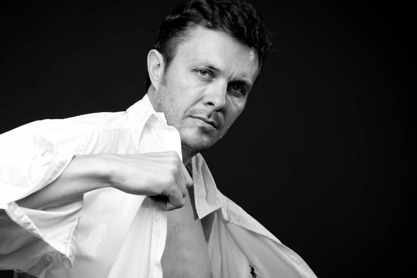 Marek beczek fotografia 16